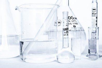 Productos más seguros con la tecnología antibacteriana