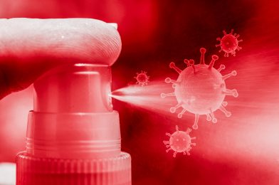 ¿Sabías que es un aditivo antibacteriano?
