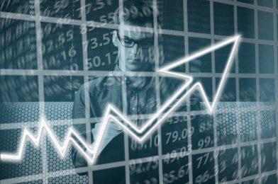 Diferencias entre trading y bolsa de valores