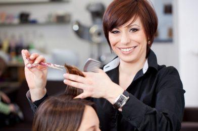 Encuentra los mejores cursos de peluquería disponibles online
