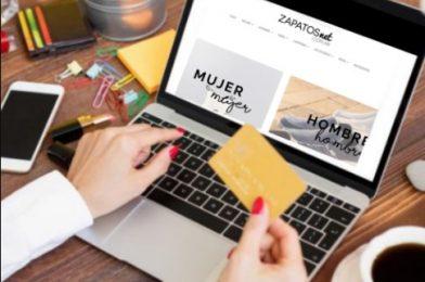 Tips para emprendedores: El negocio de la venta de calzados online