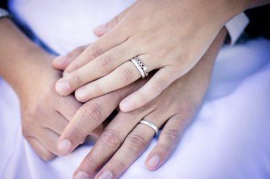 Anillo de compromiso: Cuándo regalarlo y cómo elegirlo