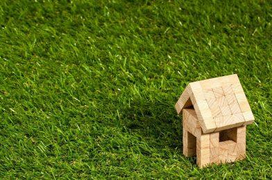 Tipos de hipoteca: cómo elegir la más conveniente