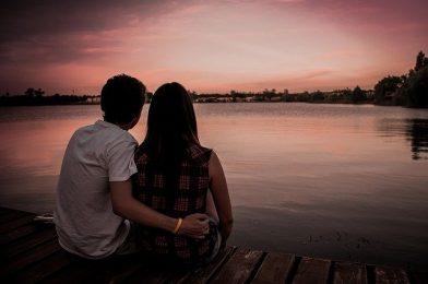 Cómo hacer un trato con Pomba Gira para recuperar tu relación