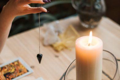 Datos importantes sobre los amarres y hechizos de amor